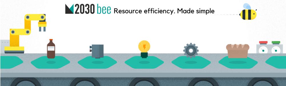 Resource efficiency. Made simple (2)-556642-edited.png
